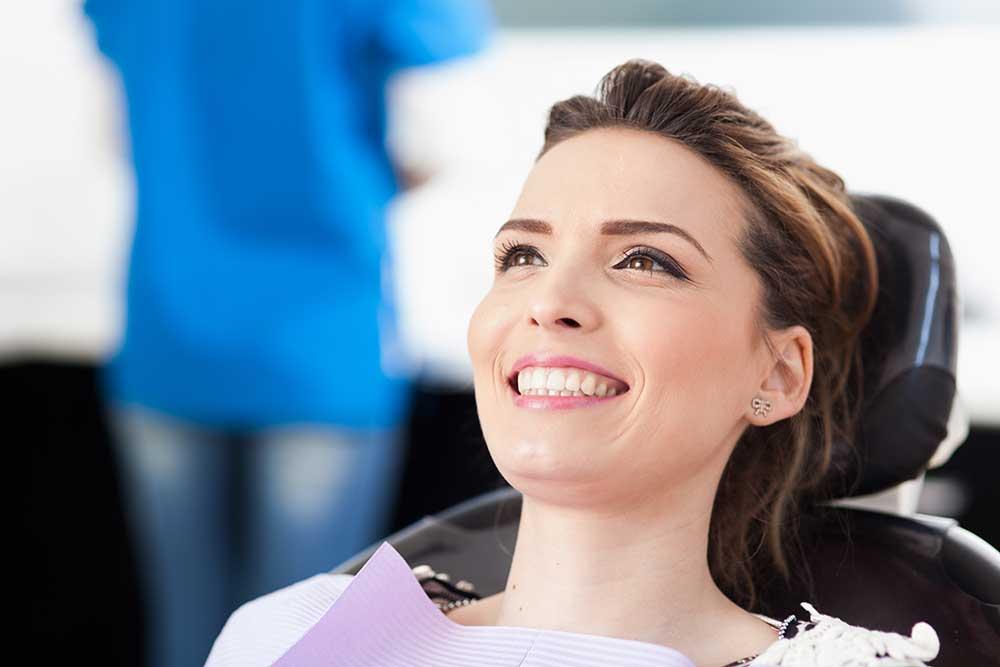 How To Replace Missing Teeth: Dental Bridges 101
